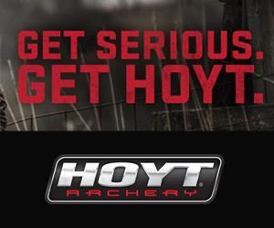 Hoyt 300×250
