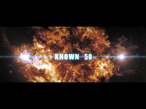 Known 50 shootdown 2016 ASA Appling