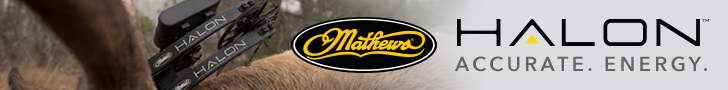 Mathews Leaderboard