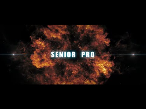 Senior pro Shootdown ASA Appling 2016