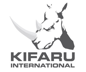 Kifaru 300×250