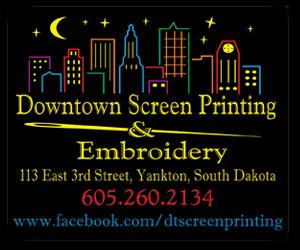 Downtown Screen 300×250