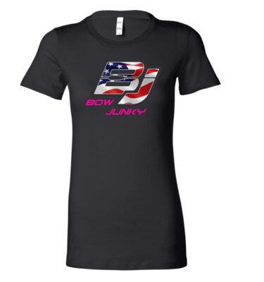 womensflag