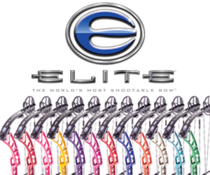 Elite 300×250