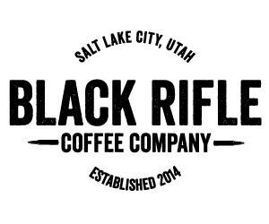 Black Rifle 300×250