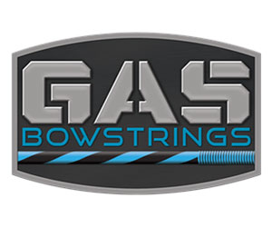 Gas Bowstrings