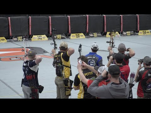 2020 Vegas $10,000 Friday shoot-off live feed